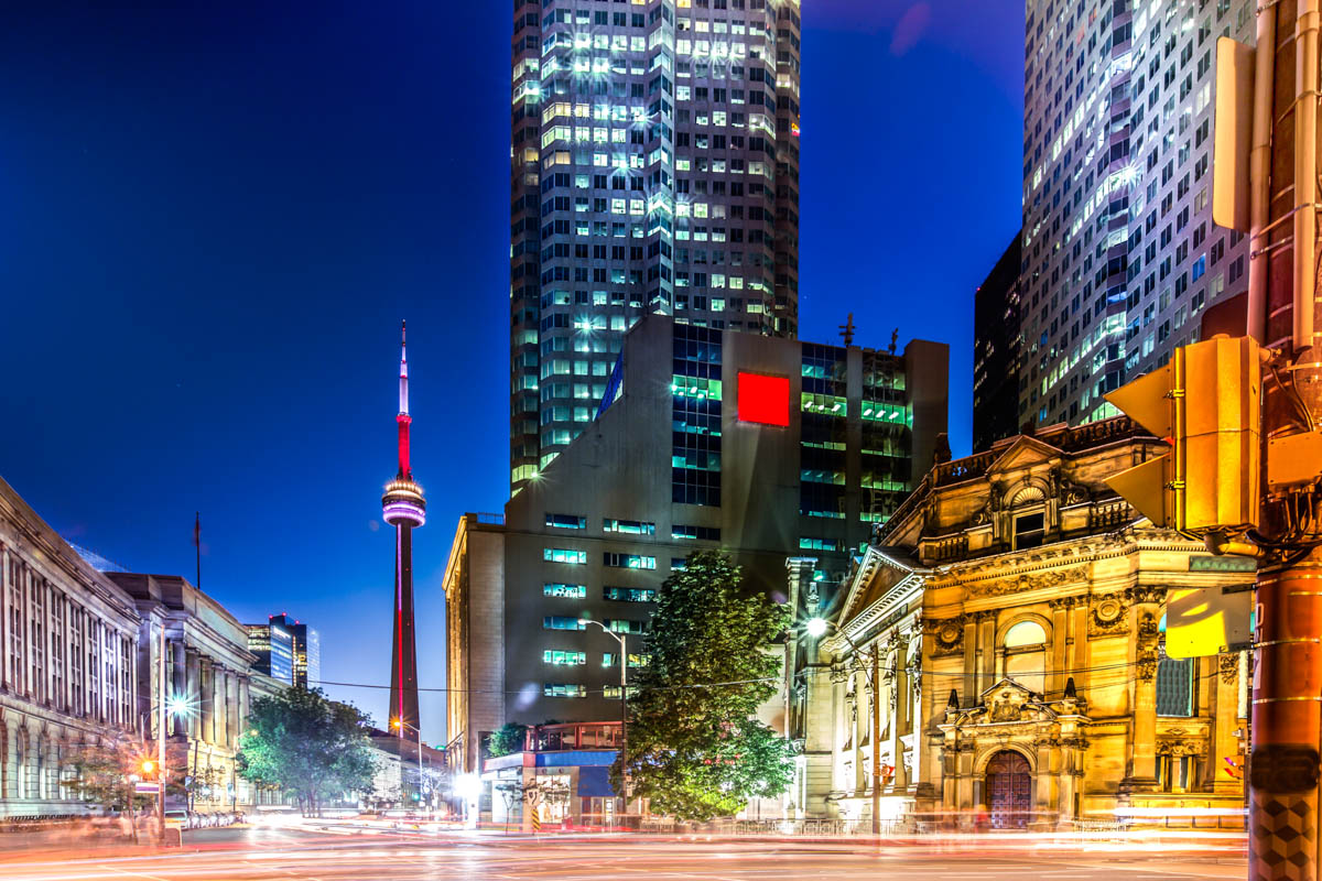 Buying Real Estate with Bitcoin Canada
