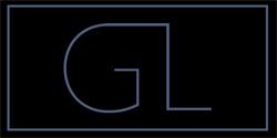 Gangani Law Office Logo